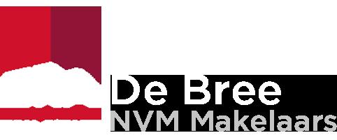 Woning Beheer| Woning Verhuren Utrecht